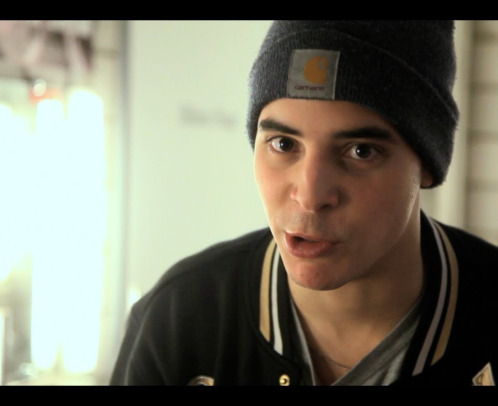 beasty – The best beatboxers in the world