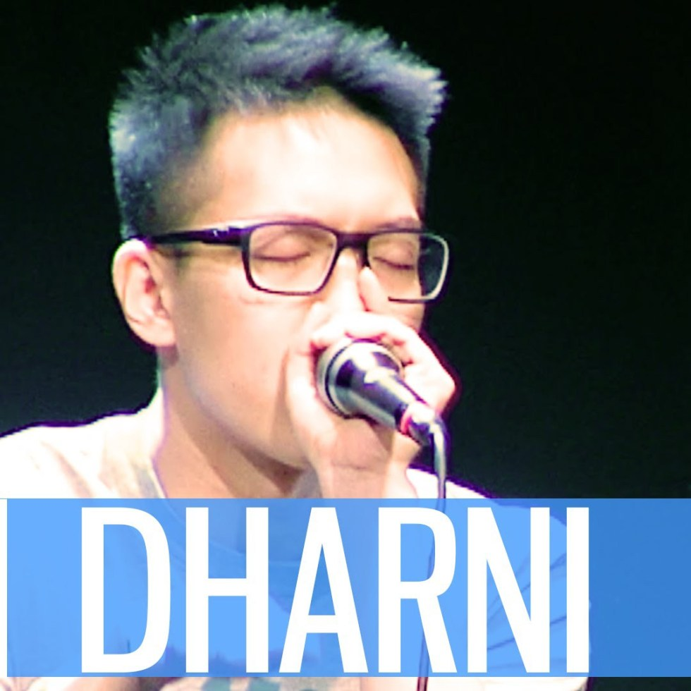 Dharni Beatbox – The best beatboxers in the world